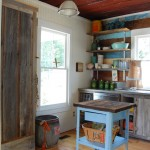 Gorgeous  Shabby Chic Unfinished Wood Cabinet Image Inspiration , Lovely  Industrial Unfinished Wood Cabinet Inspiration In Bathroom Category