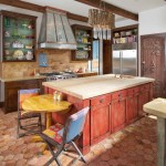 Gorgeous  Southwestern Granite Countertops Beaumont Texas Picture , Fabulous  Farmhouse Granite Countertops Beaumont Texas Photo Inspirations In Kitchen Category