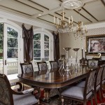 Gorgeous  Traditional Best Dining Room Table Ideas , Gorgeous  Contemporary Best Dining Room Table Photo Inspirations In Dining Room Category