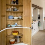 Gorgeous  Traditional Cabinet or Cupboard Image , Cool  Beach Style Cabinet Or Cupboard Photos In Bathroom Category