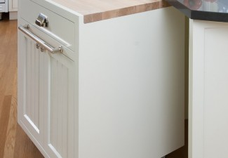 662x990px Beautiful  Traditional Cheap Kitchen Storage Cabinets Image Picture in Kitchen