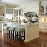 Gorgeous  Traditional Conestoga Rta Kitchen Cabinets Image Ideas , Beautiful  Traditional Conestoga Rta Kitchen Cabinets Inspiration In Kitchen Category