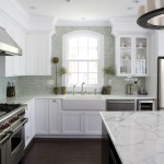 Gorgeous  Traditional Connemara Marble Countertops Picture Ideas , Gorgeous  Contemporary Connemara Marble Countertops Inspiration In Kitchen Category