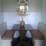 Gorgeous  Traditional Dining Nook Furniture Photo Inspirations , Beautiful  Contemporary Dining Nook Furniture Inspiration In Dining Room Category