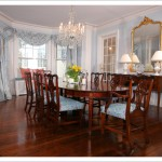 Gorgeous  Traditional Dining Room Furniture Styles Picture , Lovely  Contemporary Dining Room Furniture Styles Picture Ideas In Living Room Category