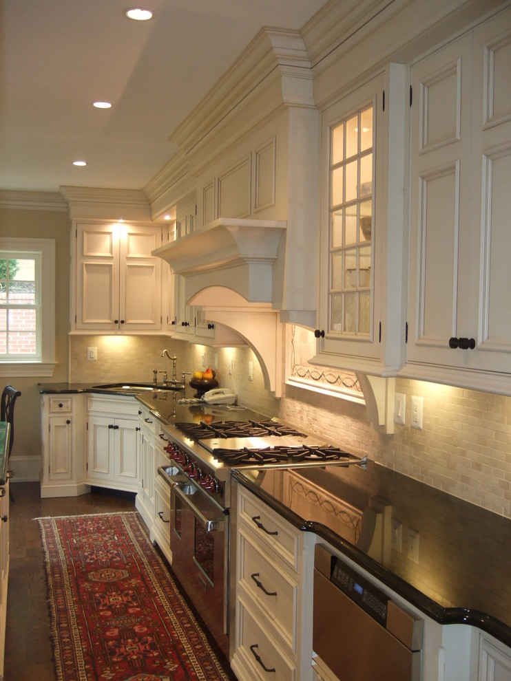 742x990px Stunning  Traditional Discount Furniture Stores Lancaster Pa Photo Ideas Picture in Kitchen
