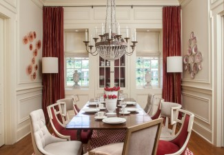 730x990px Beautiful  Traditional French Country Dinette Sets Image Inspiration Picture in Dining Room