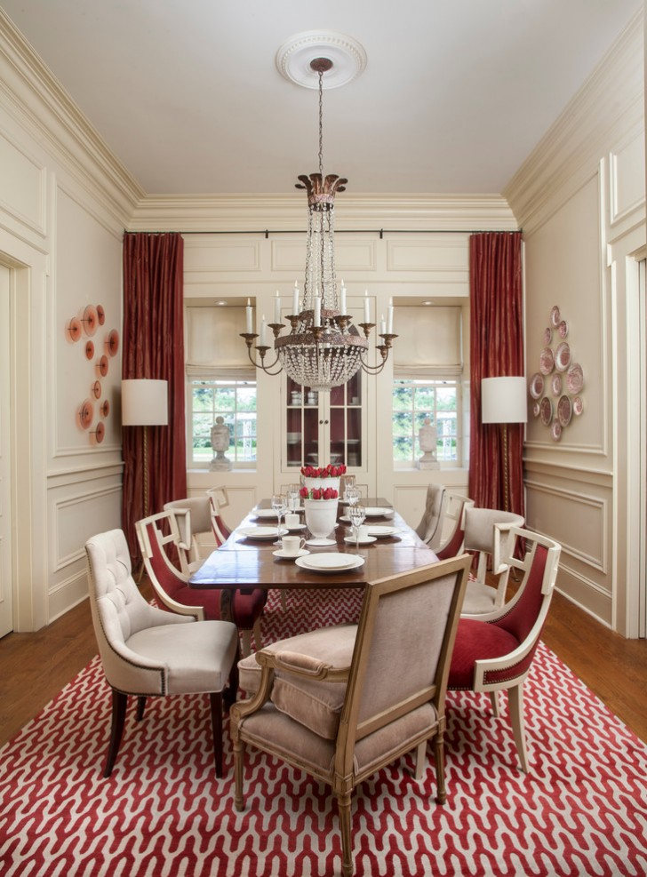 Dining Room , Beautiful  Traditional French Country Dinette Sets Image Inspiration : Gorgeous  Traditional French Country Dinette Sets Image Inspiration