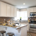 Gorgeous  Traditional Granite Countertops Bel Air Md Image , Breathtaking  Transitional Granite Countertops Bel Air Md Inspiration In Kitchen Category