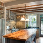 Gorgeous  Traditional Granite Countertops Fargo Nd Inspiration , Cool  Rustic Granite Countertops Fargo Nd Image Ideas In Dining Room Category