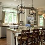 Gorgeous  Traditional Granite Countertops Jacksonville Nc Ideas , Charming  Traditional Granite Countertops Jacksonville Nc Photo Ideas In Kitchen Category