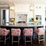 Gorgeous  Traditional Granite Countertops Jacksonville Nc Photo Inspirations , Charming  Traditional Granite Countertops Jacksonville Nc Photo Ideas In Kitchen Category