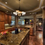 Gorgeous  Traditional Houzz Com Photos Kitchen Ideas , Lovely  Traditional Houzz Com Photos Kitchen Photos In Kitchen Category