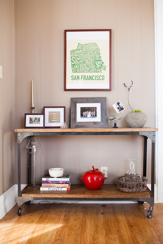 Living Room , Lovely  Traditional Industrial Bar Cart Picture Ideas : Gorgeous  Traditional Industrial Bar Cart Ideas