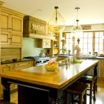Gorgeous  Traditional Island Kitchen Cabinets Inspiration , Lovely  Traditional Island Kitchen Cabinets Image Inspiration In Kitchen Category