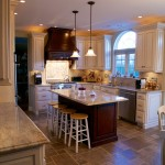 Gorgeous  Traditional Kashmir Gold Granite Countertops Photo Inspirations , Cool  Traditional Kashmir Gold Granite Countertops Photo Ideas In Kitchen Category