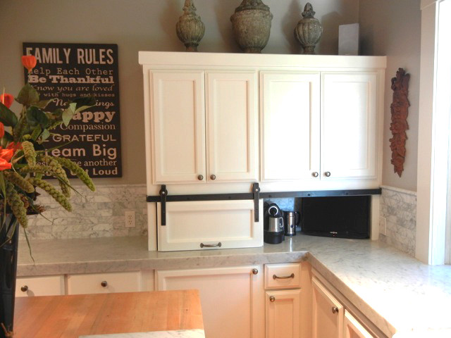 Kitchen , Lovely  Traditional Kitchen Cabinet Doors Ideas Photo Ideas : Gorgeous  Traditional Kitchen Cabinet Doors Ideas Image Ideas
