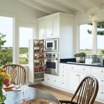 Gorgeous  Traditional Kitchen Cabinet Pantry Storage Inspiration , Wonderful  Traditional Kitchen Cabinet Pantry Storage Inspiration In Kitchen Category