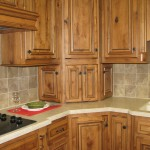 Gorgeous  Traditional Kitchen Cabintets Photo Ideas , Wonderful  Traditional Kitchen Cabintets Ideas In Kitchen Category