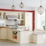 Gorgeous  Traditional Kitchen Dining Benches Ideas , Lovely  Contemporary Kitchen Dining Benches Image In Kitchen Category