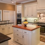 Gorgeous  Traditional Kitchen Island for Small Kitchen Photo Ideas , Awesome  Contemporary Kitchen Island For Small Kitchen Image Inspiration In Kitchen Category
