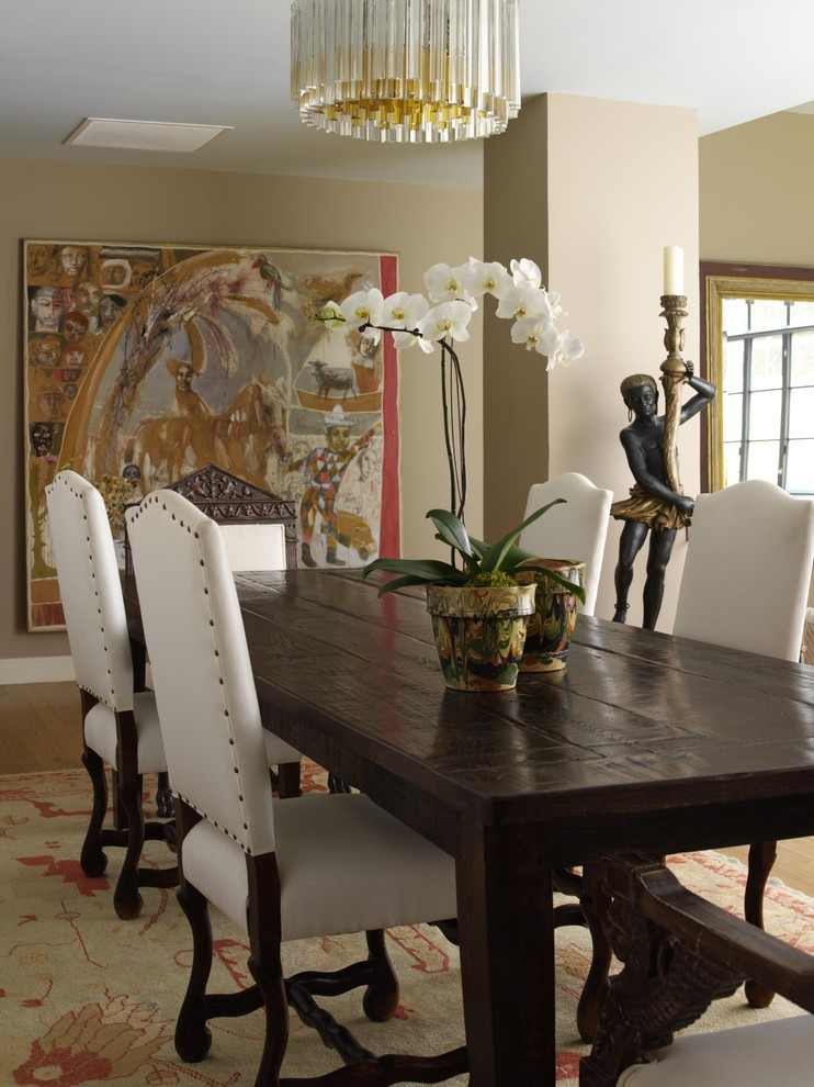742x990px Breathtaking  Traditional New Dining Room Furniture Picture Ideas Picture in Dining Room