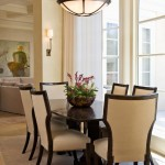 Gorgeous  Traditional New Dining Room Furniture Photos , Breathtaking  Traditional New Dining Room Furniture Picture Ideas In Dining Room Category