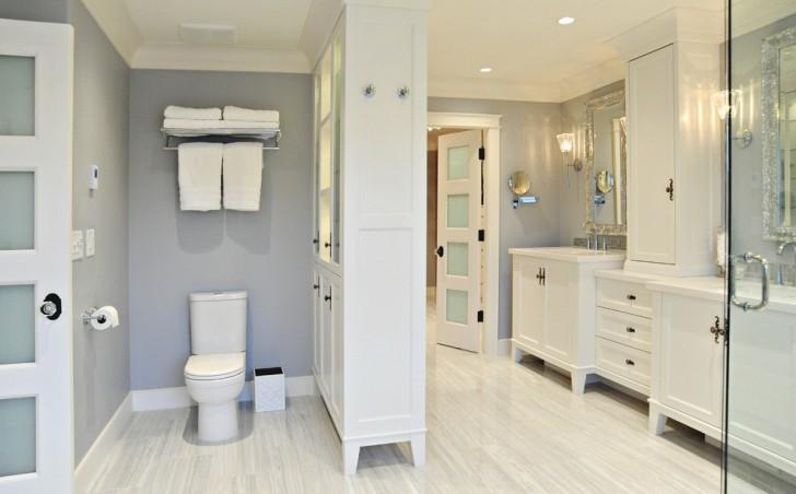 Bathroom , Wonderful  Traditional Room Cabinets Photo Ideas : Gorgeous  Traditional Room Cabinets Ideas
