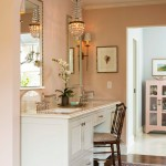Gorgeous  Traditional Small Chandelier for Bathroom Photo Ideas , Breathtaking  Traditional Small Chandelier For Bathroom Photo Inspirations In Bathroom Category