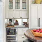 Gorgeous  Traditional Solid Cabinets Photo Inspirations , Lovely  Modern Solid Cabinets Photos In Kitchen Category