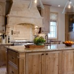Gorgeous  Traditional Solid Oak Cabinets Image , Stunning  Traditional Solid Oak Cabinets Picture In Kitchen Category
