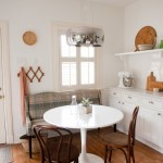 Gorgeous  Traditional Used Kitchen Table and Chairs for Sale Inspiration , Breathtaking  Traditional Used Kitchen Table And Chairs For Sale Image Ideas In Kitchen Category