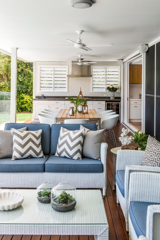 Deck , Breathtaking  Traditional Walmart Furniture Dining Sets Ideas : Gorgeous  Traditional Walmart Furniture Dining Sets Picture