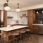 Gorgeous  Traditional Wooden Kitchen Cupboards Photos , Fabulous  Contemporary Wooden Kitchen Cupboards Photos In Kitchen Category