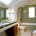 Gorgeous  Transitional Average Cost of a Small Bathroom Remodel Inspiration , Fabulous  Traditional Average Cost Of A Small Bathroom Remodel Photos In Exterior Category