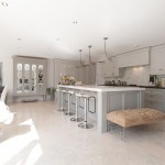 Gorgeous  Transitional Baker Furniture Used Inspiration , Awesome  Traditional Baker Furniture Used Ideas In Kitchen Category