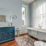 Gorgeous  Transitional Bathroom Window Curtains Target Photos , Beautiful  Transitional Bathroom Window Curtains Target Image Inspiration In Bathroom Category