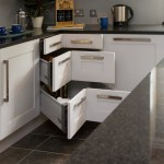 Gorgeous  Transitional Corner Kitchen Cart Image , Lovely  Victorian Corner Kitchen Cart Photo Ideas In Home Office Category