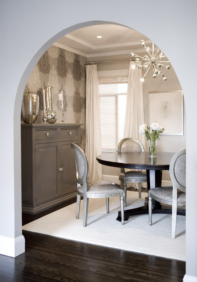 Dining Room , Stunning  Transitional Jcpenney Kitchen Table Sets Inspiration : Gorgeous  Transitional Jcpenney Kitchen Table Sets Image