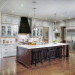 Gorgeous  Transitional Kitchen Cabinets Stand Alone Picture Ideas , Awesome  Contemporary Kitchen Cabinets Stand Alone Photo Inspirations In Kitchen Category