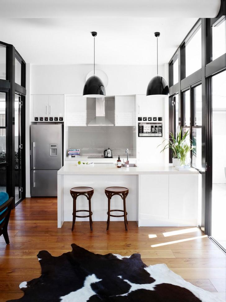 Kitchen , Beautiful  Transitional Kitchen Pub Sets Picture Ideas : Gorgeous  Transitional Kitchen Pub Sets Image Ideas