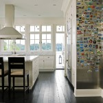 Gorgeous  Transitional Magnetic Kitchen Storage Photos , Beautiful  Contemporary Magnetic Kitchen Storage Photo Inspirations In Kitchen Category
