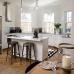 Gorgeous  Transitional Small Kitchen Islands with Stools Photo Inspirations , Lovely  Traditional Small Kitchen Islands With Stools Ideas In Kitchen Category