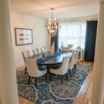 Gorgeous  Transitional Used Dining Room Table and Chairs Inspiration , Beautiful  Contemporary Used Dining Room Table And Chairs Image Inspiration In Dining Room Category