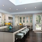 990x698px Wonderful  Traditional Looking For Kitchen Cabinets Image Picture in Kitchen