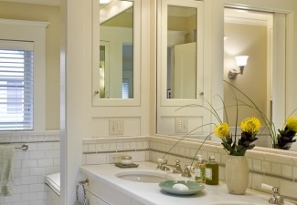 664x990px Stunning  Victorian Online Custom Cabinets Image Inspiration Picture in Bathroom