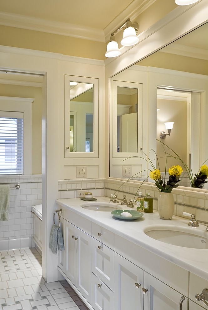 Bathroom , Stunning  Victorian Online Custom Cabinets Image Inspiration : Gorgeous  Victorian Online Custom Cabinets Image