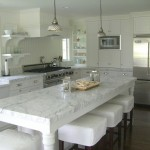 Lovely  Beach Style Granite Countertops Hattiesburg Ms Image Inspiration , Wonderful  Contemporary Granite Countertops Hattiesburg Ms Photo Ideas In Kitchen Category