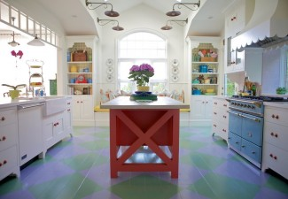 990x660px Charming  Beach Style Ikea Kitchen Island Butcher Block Photo Inspirations Picture in Kitchen