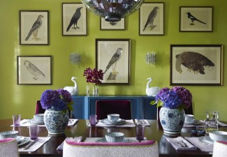 990x742px Stunning  Contemporary Accessories For Dining Room Table Ideas Picture in Dining Room